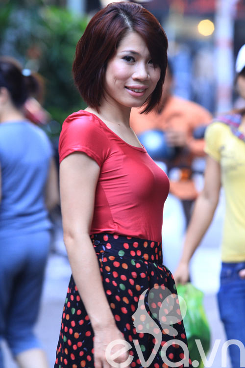  cng s vo thu cho c nng mi nhon - 24