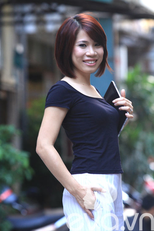  cng s vo thu cho c nng mi nhon - 26