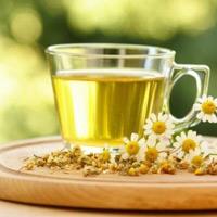 Top 7 loại trà thảo dược chữa bệnh hiệu quả