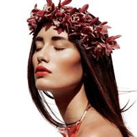 10 công dụng thần kỳ của vitamin E
