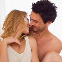 Những câu hỏi nhạy cảm về sức khỏe tình dục