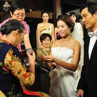 "Phim hay Singapore: ""Mẹ chồng tôi"""