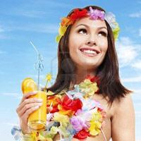 7 loại vitamin không thể thiếu với phụ nữ