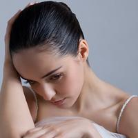 5 điều không nên làm sau khi chia tay