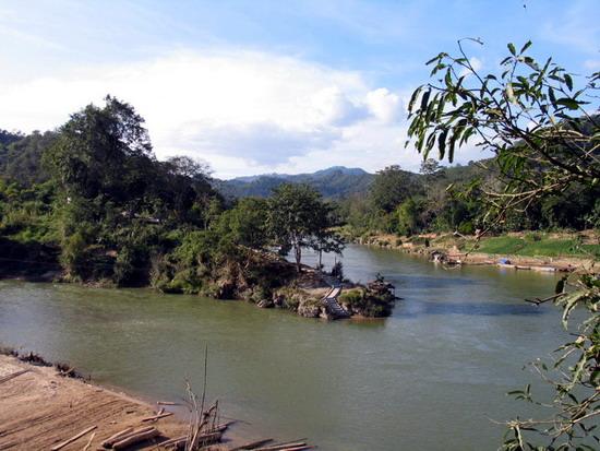 Những địa điểm du lịch thú vị nhất Việt Nam - 2