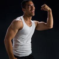Có nên thủ dâm khi có nhu cầu?