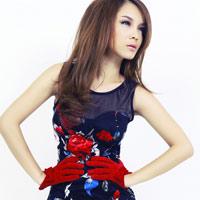 Vì sao Yến Trang sexy và muộn chồng?