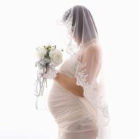 Thử trước, có bầu anh mới cưới…