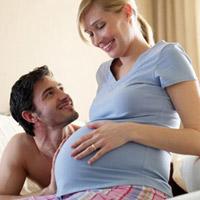 Nếu không có bầu, anh có lấy em?