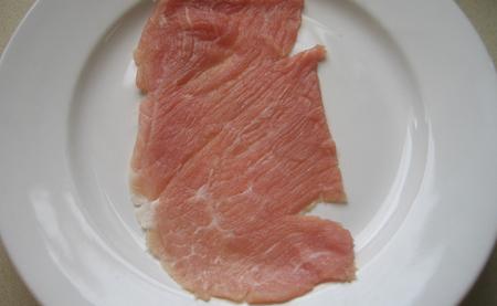 Vừa ăn vừa thổi: thịt cuộn xiên nướng - 5