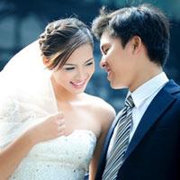 Hàng xóm xác nhận Vương Thu Phương đã cưới