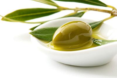 Đẹp toàn diện chỉ với dầu oliu, tại sao không? - 2