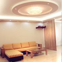 Khoe nhà: Nhà tôi đẹp phong cách Nhật