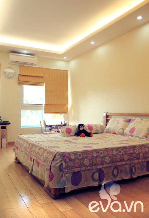Khoe nhà: Nhà tôi đẹp phong cách Nhật - 20