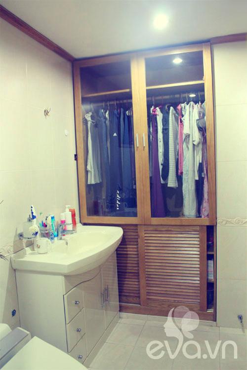 Khoe nhà: Nhà tôi đẹp phong cách Nhật - 26