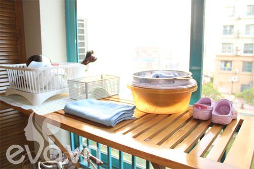 Khoe nhà: Nhà tôi đẹp phong cách Nhật - 27