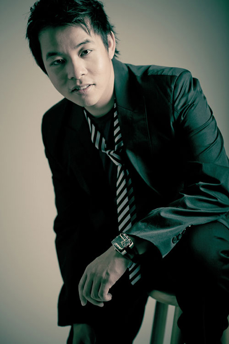 Liveshow 200.000 USD của Quang Lê - 1
