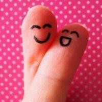 Cuối tuần cười: Màn tỏ tình đầy nước mắt