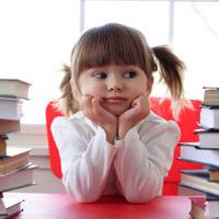 Dạy con thông minh như người Nhật (2-3 tuổi)