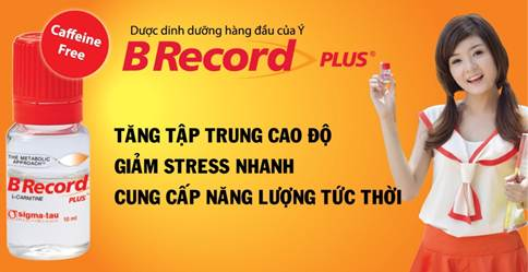  tinh thn sng khoi v tp trung trc ngy thi - 3