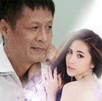 """Lê Hoàng """"chém gió"""" về Thủy Tiên"""