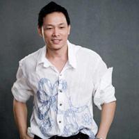 Đạo diễn Ngô Quang Hải bị trộm tiền tỷ