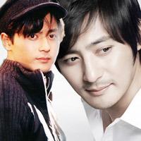 Jang Dong Gun: Đẹp trai cũng là cái tội!