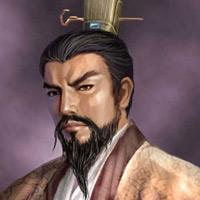Ông vua hiếu dâm Hán Thành bị yếu 'tinh binh'?