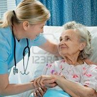 Suy dinh dưỡng ở người lớn tuổi: Hậu quả nghiêm trọng