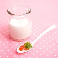 Nhật ký Hana: Giảm cân nhờ sữa chua