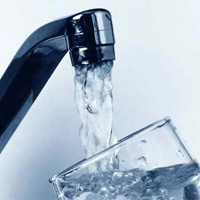 Hà Nội chưa tăng giá nước sạch trong năm nay