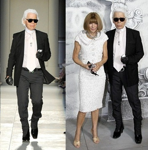 BST Chanel: ng cp n t v c in - 2