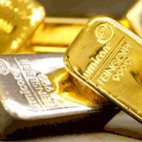 Giá vàng và ngoại tệ ngày 4-7