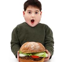 Công thức tính chuẩn cân nặng của trẻ