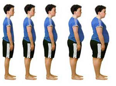 Công thức tính chuẩn cân nặng của trẻ - 1