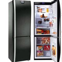 Cách khắc phục tủ lạnh thiếu gas
