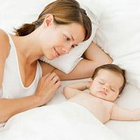 Ăn chay khi nuôi con bằng sữa mẹ