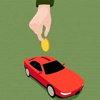 4 gợi ý đáng tiền khi mua xe