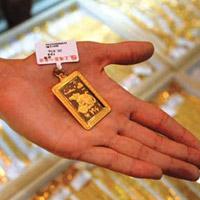 Giá vàng và ngoại tệ ngày 9-7