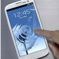 Những lưu ý về bảo mật trên Galaxy S3