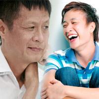 """Chuyện đêm muộn: Lương Mạnh Hải và """"đêm tân hôn"""""""