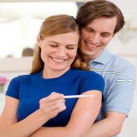 Khám phá thú vị về thai nhi 3 tháng đầu