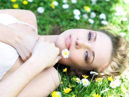 Viêm lộ tuyến tử cung: Bệnh của thời đại - 1