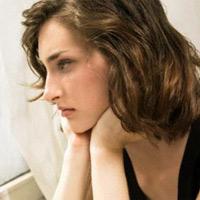 Viêm lộ tuyến tử cung: Bệnh của thời đại