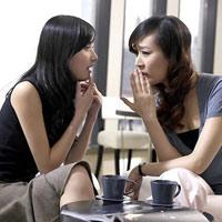 10 cách giải tỏa stress
