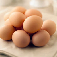 Mẹo sử dụng và bảo quản trứng