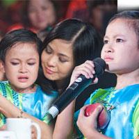 'Gặp mẹ trong mơ' thành 'hit' Đồ Rê Mí