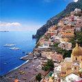 Xem & Đọc - Những thành phố thơ mộng nhất  nước Ý