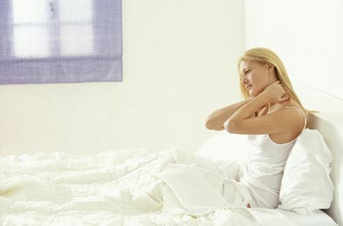Phát hiện sớm thai ngoài tử cung - 2