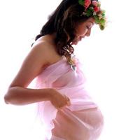 Chuyện người nổi tiếng chuẩn bị làm mẹ